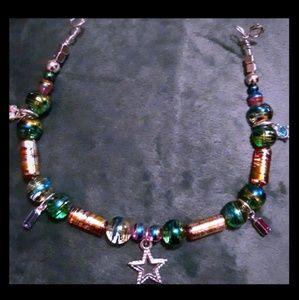 DDT Jewelry